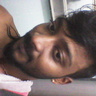 sathish42